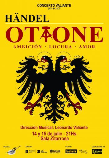 2017-04-24. logo Ottone -A3 Haendel Zitarrosa.doc